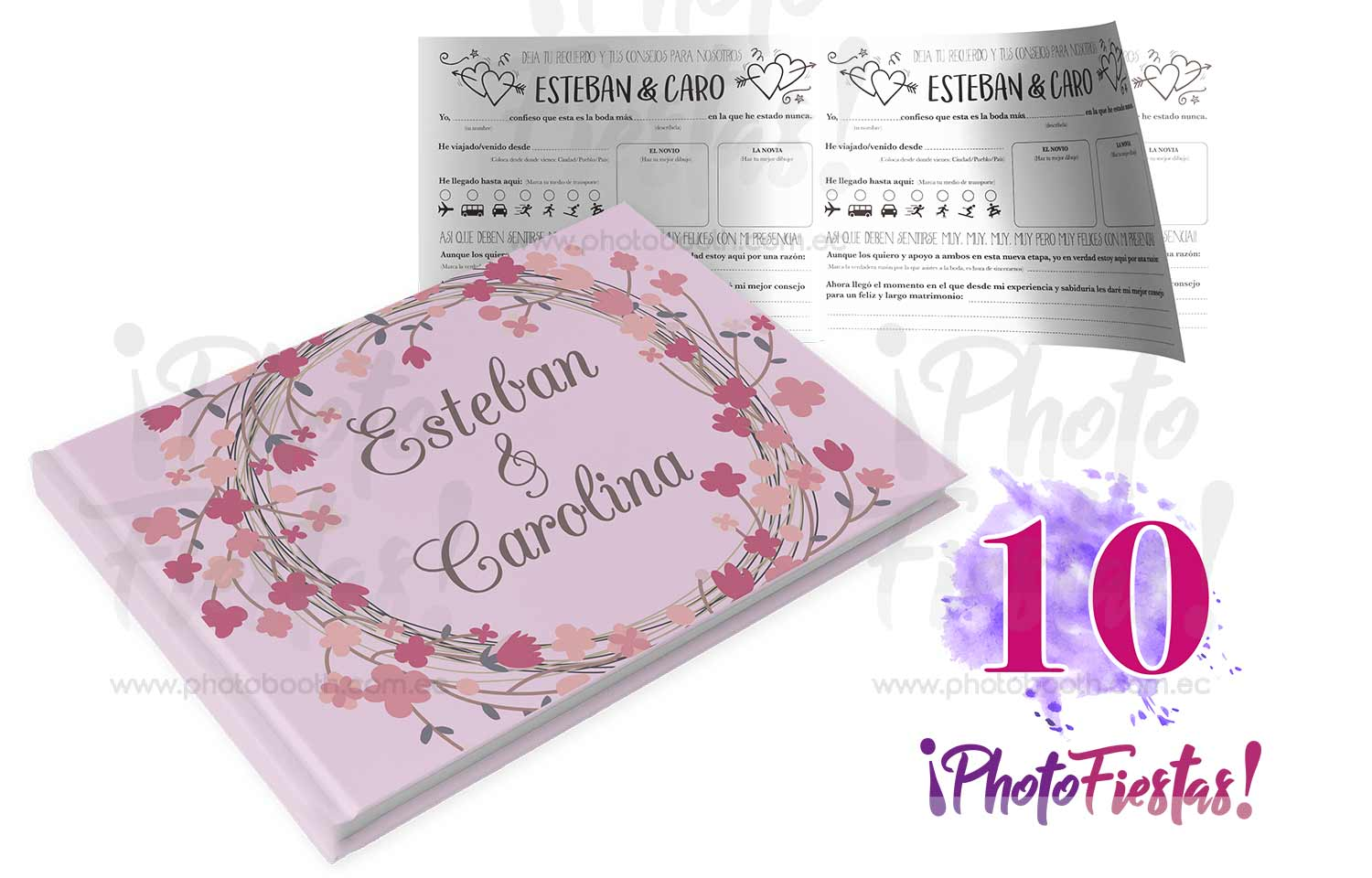 Guestbook 10